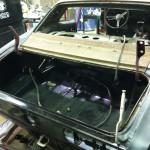 Auto maintenance elgin il