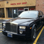 Car shop chicago il