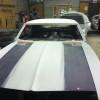 Fox valley car repairs