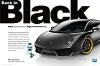 black_Poster